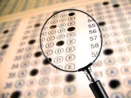 Masihkah Ujian Nasional Pantas Dipertahankan?