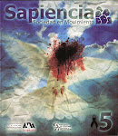 Sapiencia 5