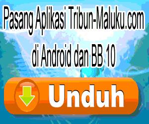 Aplkasi Android dan BB 10