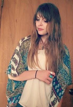 summer gypsy style