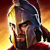 Download Spartan Wars: Empire of Honor 1.2.9 APK Full