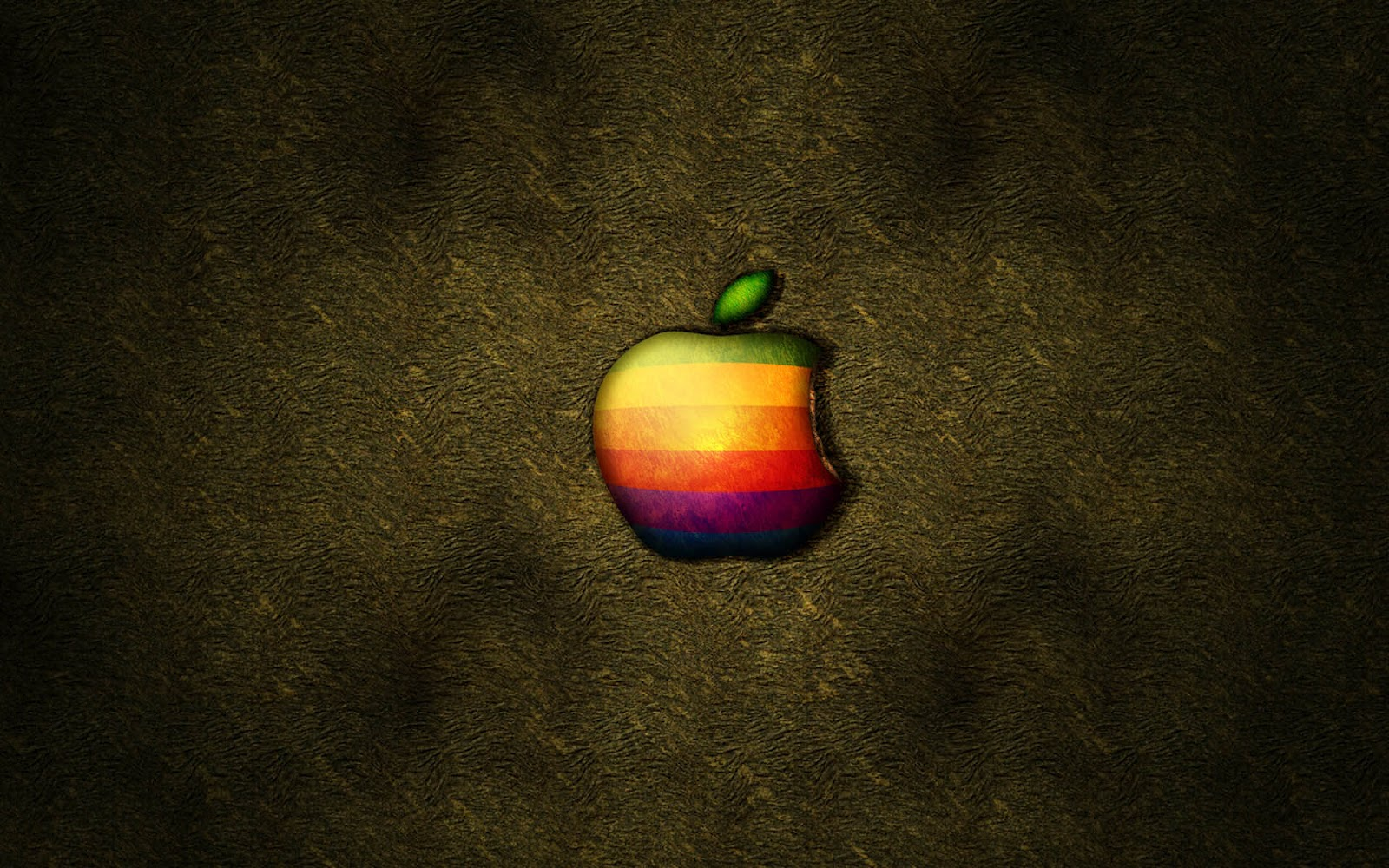 apple wallpaper hd 1080p apple mac wallpapers hd