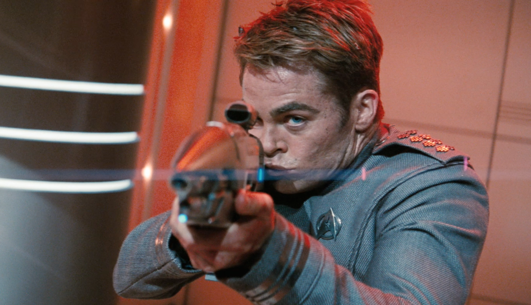 Chris+Pine+Captain+Kirk+Star+Trek+Into+Darkness+4.png