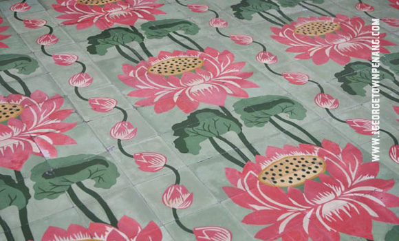 Lotus in textiles the motif and the meaning costume textile and lotus in its various forms has been adorning indian textiles since a very very long time but these beautiful flowers have not been merely used for mightylinksfo