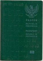 Cara Mengatasi Kehilangan Paspor di Luar Negeri