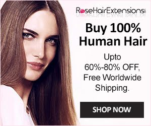 RoseHairExtensions