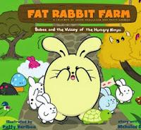 http://patronesamigurumis.blogspot.com.es/2014/11/fat-rabbit-farm.html