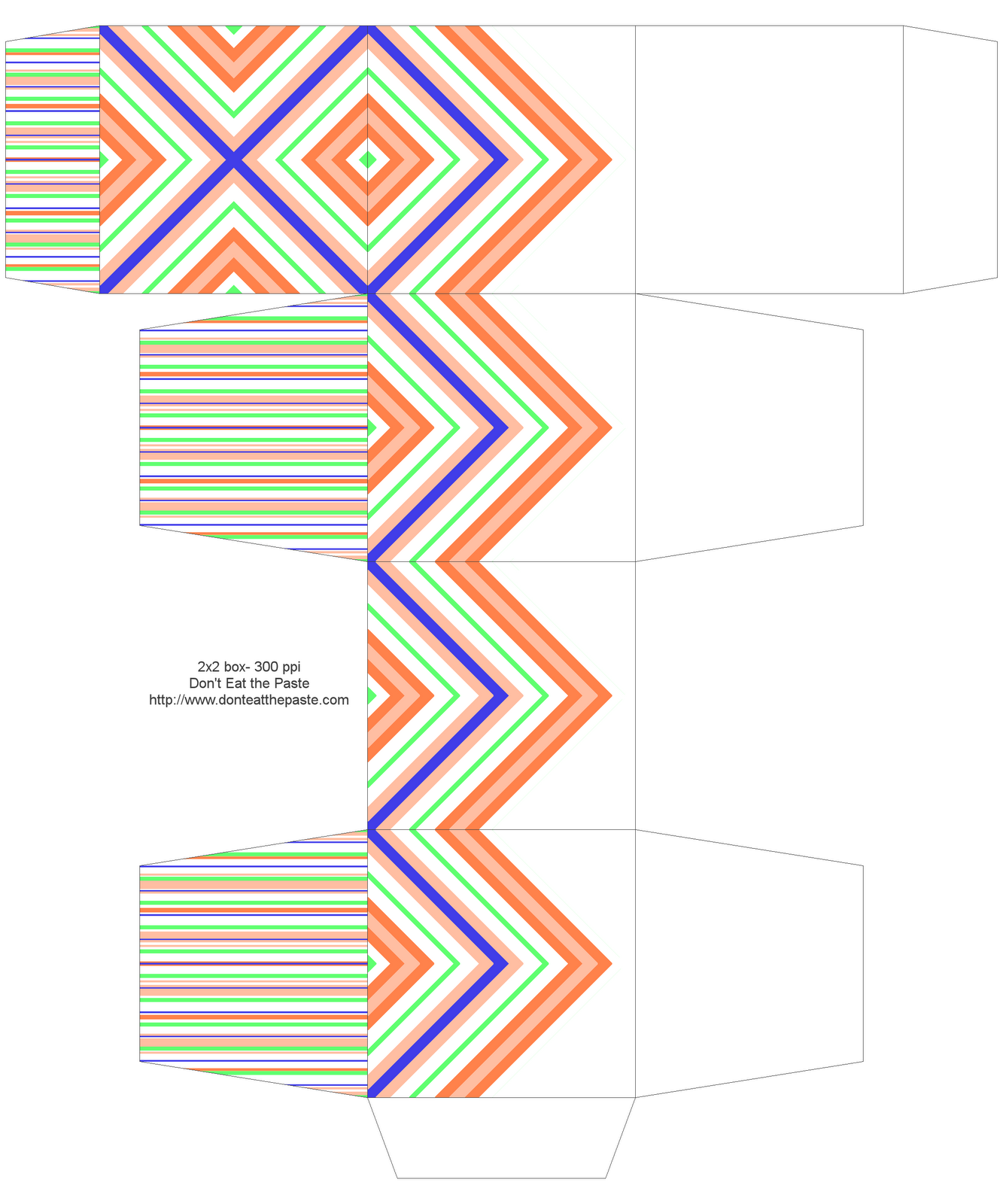 1000 images about misc box printables 2 on pinterest for 2x2 label template