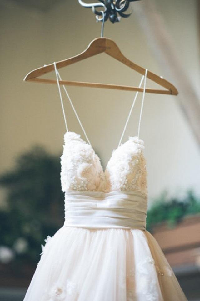 vestido novia consejos boda blog ideas tipos elegir perfecta original diferente