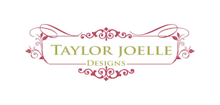 Taylor Joelle Designs Logo