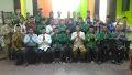 PW Pergunu Lampung
