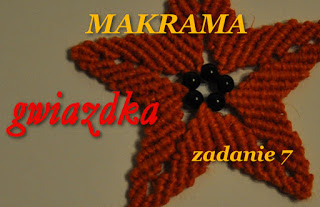http://sznurkikoraliki.blogspot.com/2015/11/makrama-zadanie-7.html
