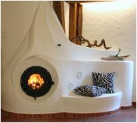kaminstudio anselment blog sonntag der offenen t r 11 17 uhr. Black Bedroom Furniture Sets. Home Design Ideas