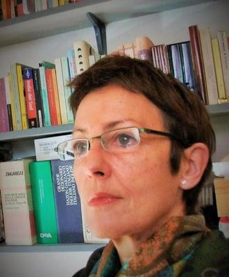Cómo la educación en España se echó a perder, contado por una profesora veterana