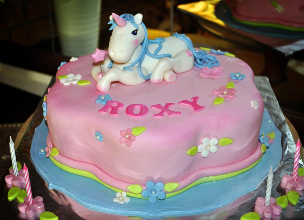 My little Pony cake4 walmart birthday cakes near me 3 on walmart birthday cakes near me