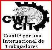 Somos parte del CIT