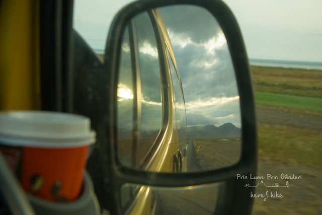 honeymoon-iceland-kirkjufell-snefellsjokull-camper-van-38