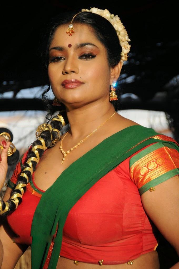 Actress Celebrities Photos: Telugu Old Age Actress ...