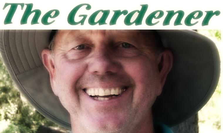 Bend Gardener