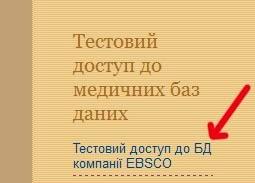 http://1.bp.blogspot.com/-23vorw2U0v0/VTSVJJqRDMI/AAAAAAAAGVI/mGnMl9Eld3g/s1600/1.jpg