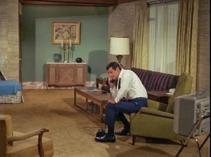 The Brady Bunch Blog Brady Furniture