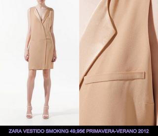Zara-Vestidos-Nude-Verano2012