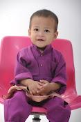 Muhammad Zafwan