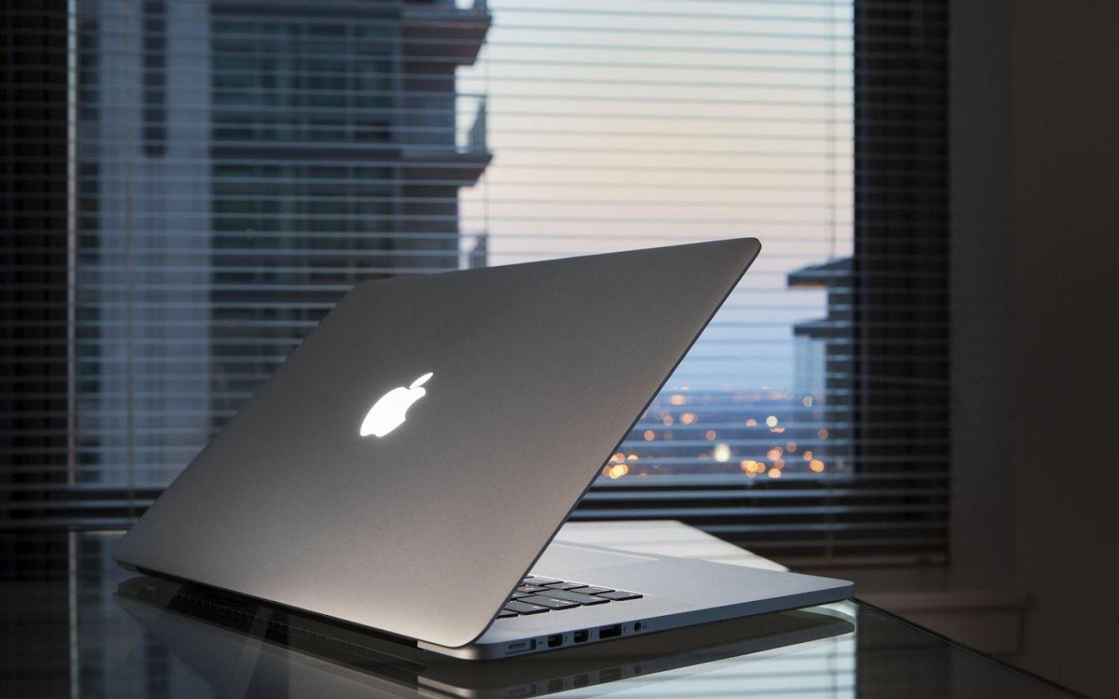 wallpaper wallpaper retina display macbook pro