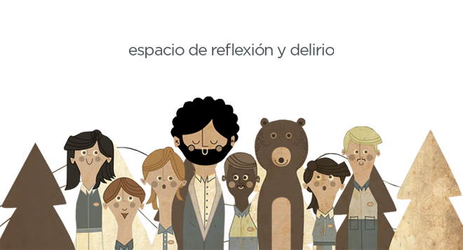 Alvy Singer Big Band