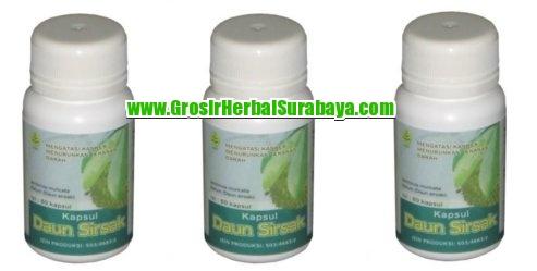 Membantu mengatasi penyakit kanker, sebagai anti bakteri dan menurunkan tekanan darah tinggi.