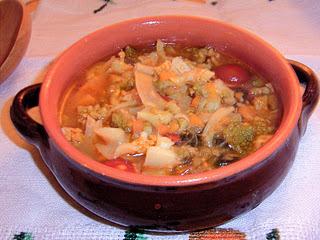 minestra-arzilla_foto
