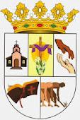 ESCUDO DEL PROFESOR DE RELIGIÓN CATÓLICA