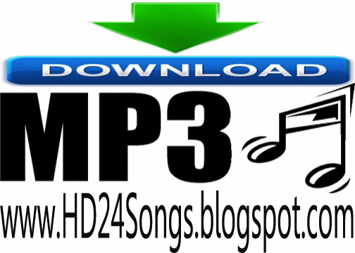 Woh Humsafar Tha Pakistani Drama OST Full Mp3 Download
