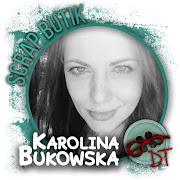 Karolina Bukowska
