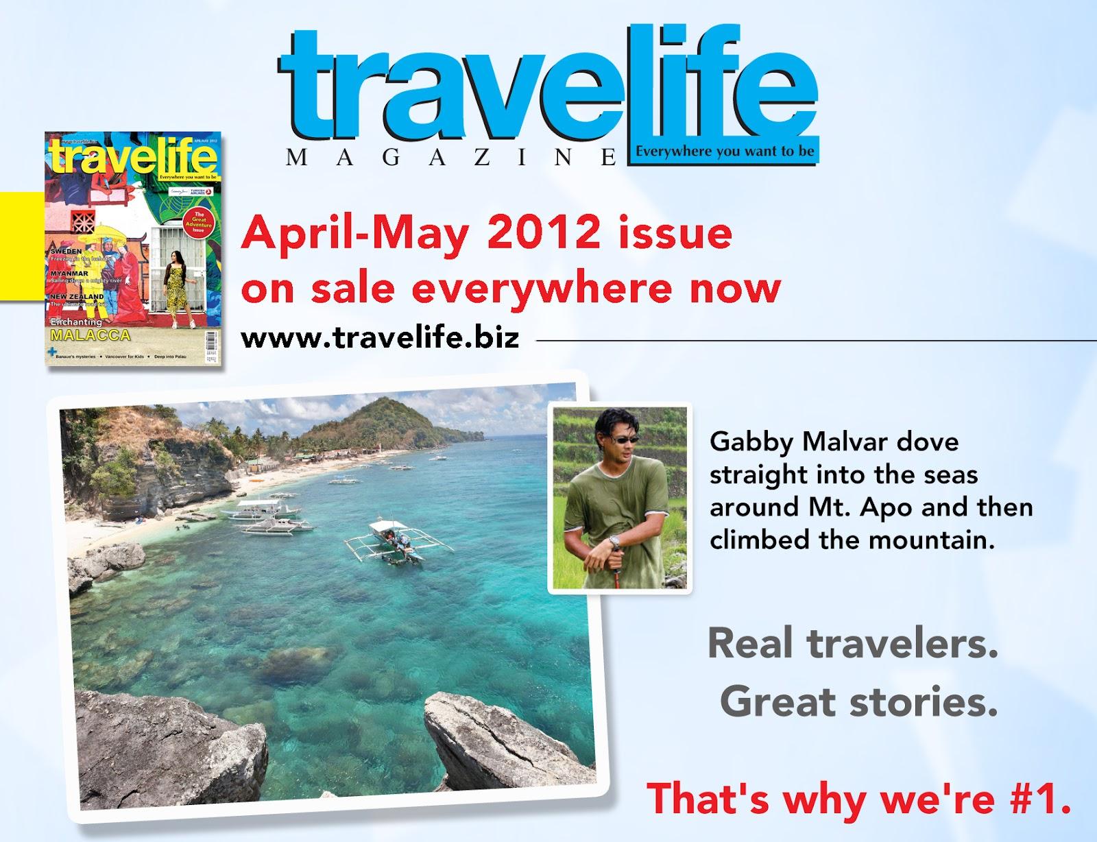 The Joys Of Italy With Trafalgar Tours Travelife Magazine