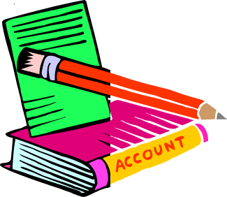 wallpapers clip art and images accounting rh free images to go blogspot com accounting clip art free images accounting clipart