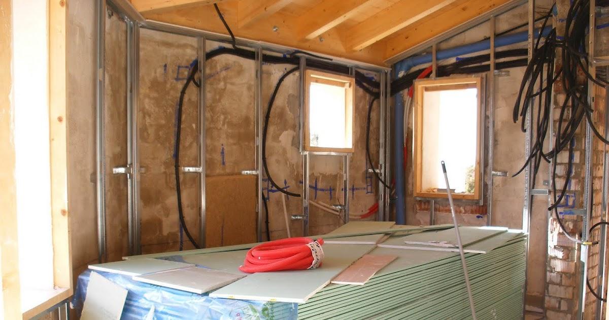 Construccion de una casa de carton construyendo la casa for Costruendo su una casa di ranch