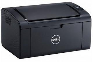 http://www.driverprintersupport.com/2015/09/dell-b1160w-laser-printer-driver.html