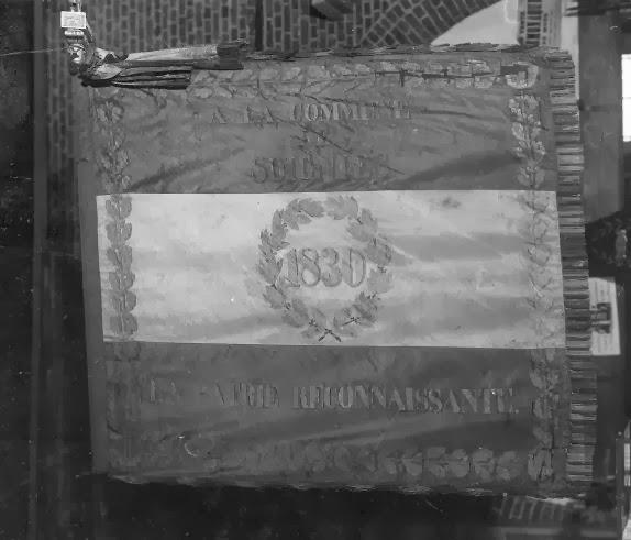 Pro belgica hainaut soignies et 1830 - Le roi du matelas soignies ...
