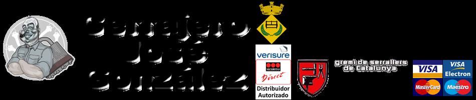 Cerrajero en Sant Quirze del Vallès