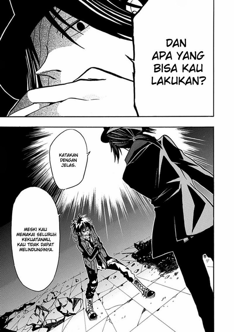 Komik real pg 013 - itulah bocah yang naif 14 Indonesia real pg 013 - itulah bocah yang naif Terbaru 6|Baca Manga Komik Indonesia|