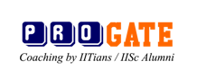 ProGate Coaching Institute by IIT Alumni