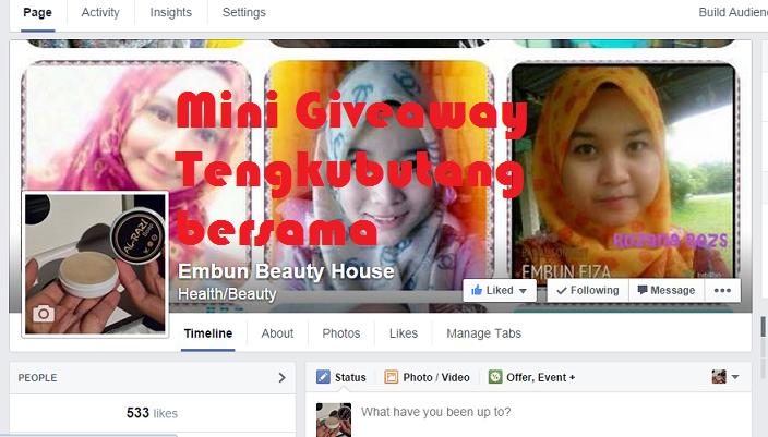 http://tengkubutang.blogspot.com/2014/10/mini-giveaway-tengkubutang-bersama.html