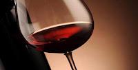manfaat anggur merah, khasiat anggur merah, anggur untuk mengobati keropos tulang, anggur obat osteoporosis