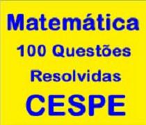 CURSO ONLINE COM O     PROFESSOR JOSELIAS      CONCURSO PRF - CESPE
