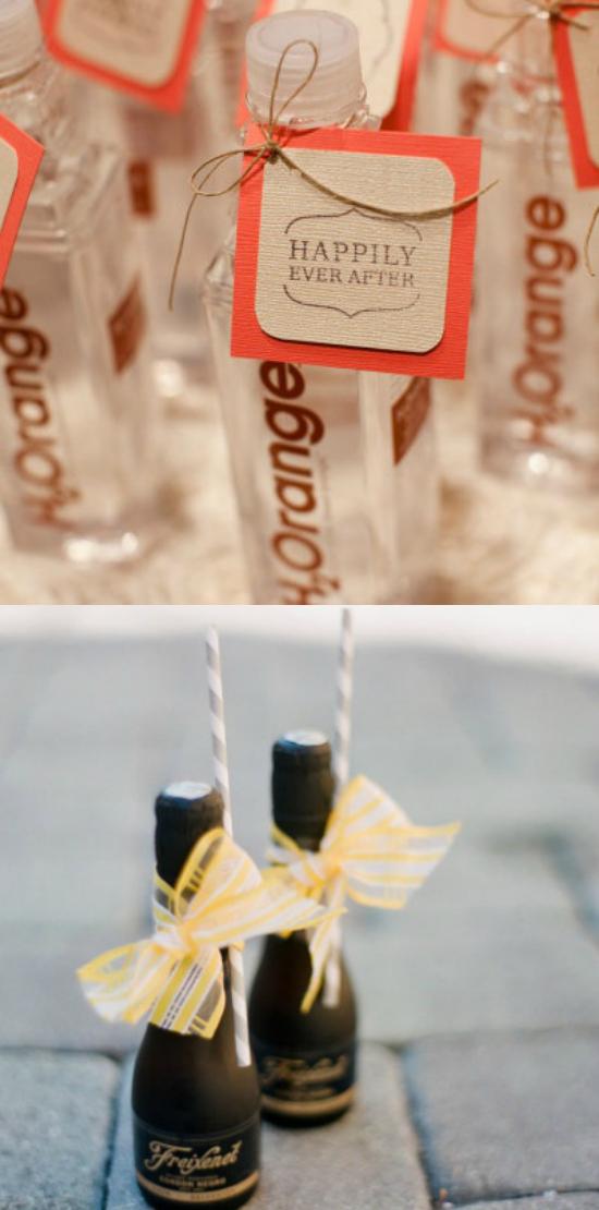 licor-champagne-regalos-invitados-boda