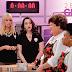 2 Broke Girls - S02E04 - And the Cupcake War