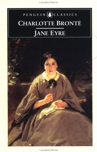 book review jane eyre Book review: 'jane steele' by lyndsay faye lyndsay faye's new jane steele reimagines the this 'jane' is eyre's steely sister jane eyre stop at the.