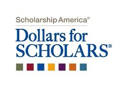 Dollars for Scholars Student Volunteer Award