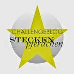 Steckenpferdchen Challenge Blog